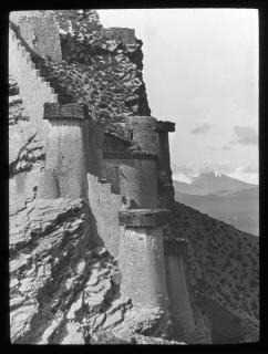 Kampa Dzong